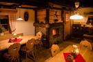 Jihočeská Salaš - restaurace 3