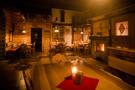 Jihočeská Salaš - restaurace 4
