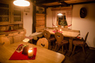Jihočeská Salaš - restaurace 6